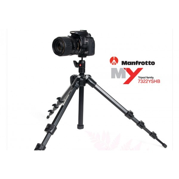 Manfrotto_7322yshb_spec_22[1]-600x600